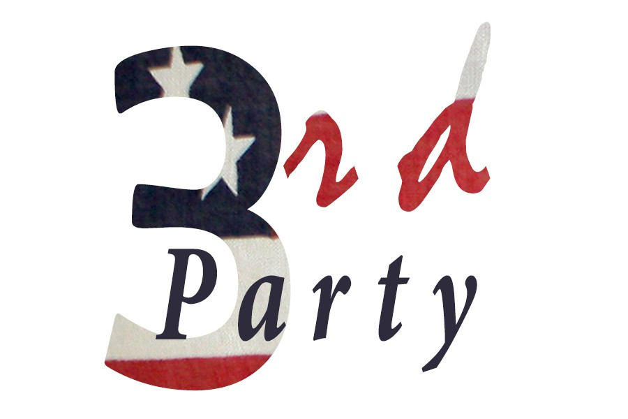 3rd party graphic
