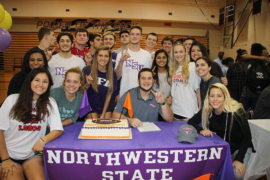 National+Signing+Day+Story