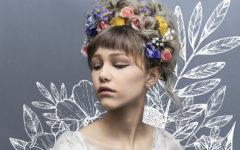 Tunes Review: Grace Vanderwaal