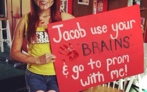Do's and Don'ts for the Perfect Homecoming Proposal