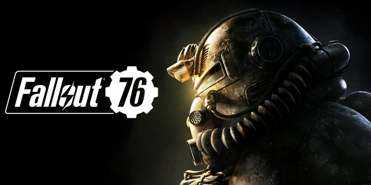 Fallout+76+was+released+on+November+14%2C+2018+for+play+on+Microsoft+Windows%2C+PlayStation+4%2C+and+Xbox+One.