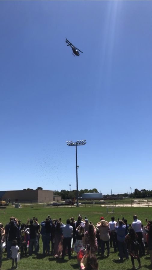 Helicopter+Egg+Drop