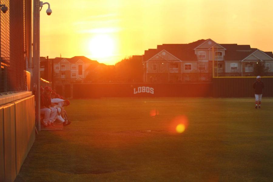Sedeño's 600th Baseball Win