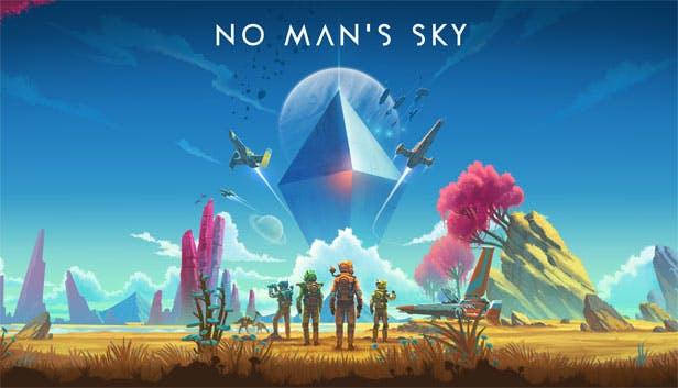 No+Man%27s+Sky+Review