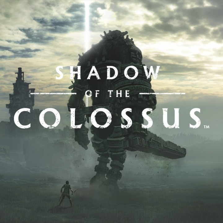 Shadow of the Colossus Remastered: A Classic Brought Back To Life