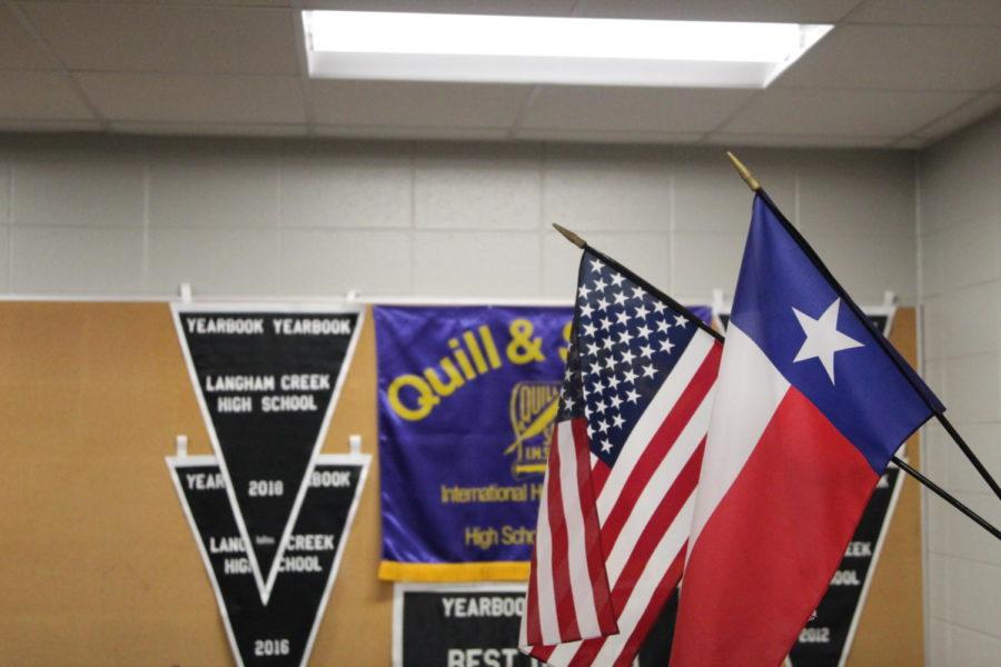 ROTC+to+Provide+Flag+Service