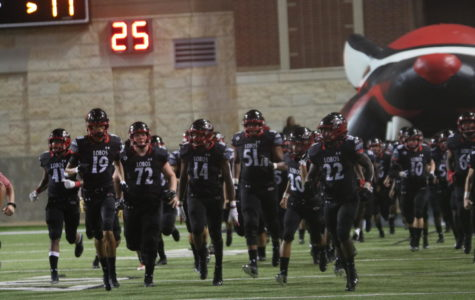 2019 Lobo Football Preview and Predictions