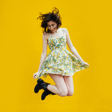 Win 2 Free Concert Tickets for Dodie