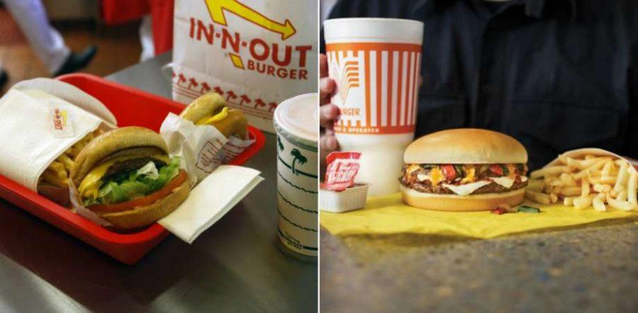 Burger+vs.+Burger